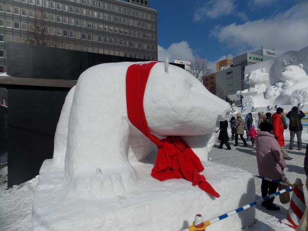 2雪祭り+073_convert_20140210221235