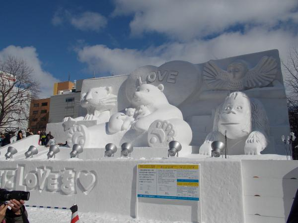 2雪祭り+075_convert_20140210221320