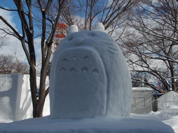 2雪祭り+081_convert_20140210221600