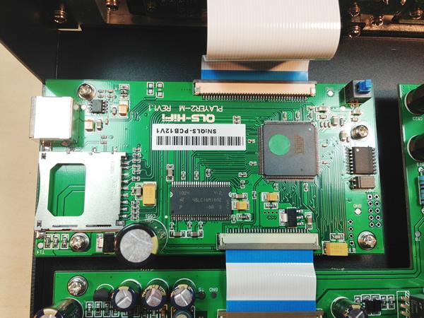 QA660-5.jpg