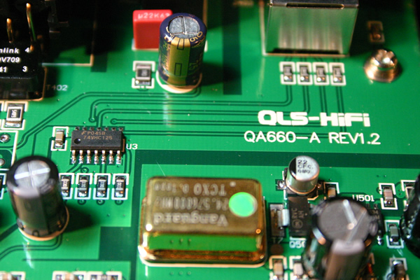 QA660_I2S.jpg