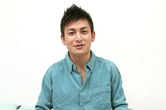 ゲイ動画:エロさ重視派に掘られてもフル勃起っんだよ !!