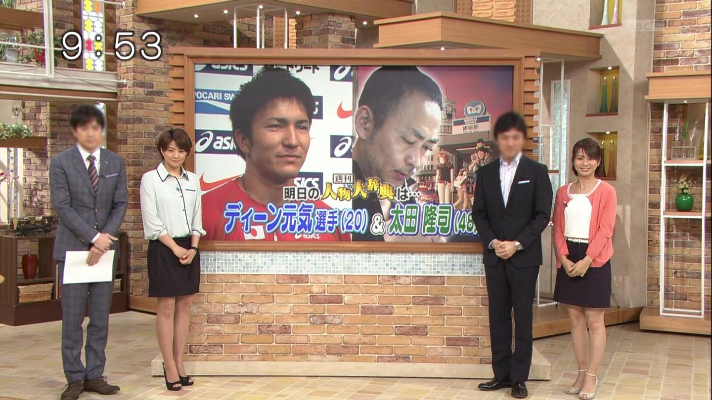 2012/7/15/金】 ★ 赤江 珠緒-2