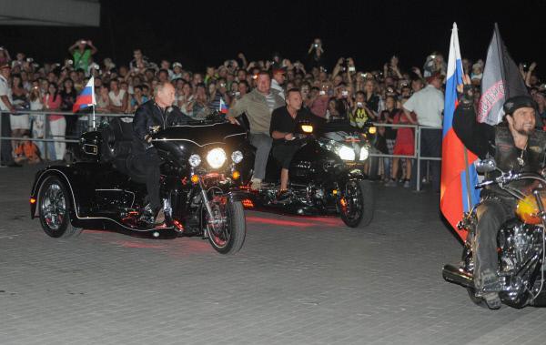 bike010.jpg