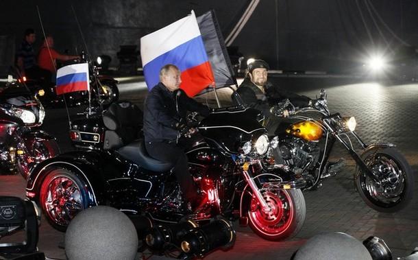 bike013.jpg