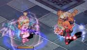 2013_9_21_20_43_2マモと紫苑