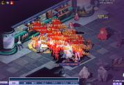 2013_9_23_10_32_15紫姫実験室狩り