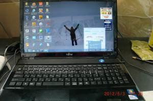 CIMG8375_convert_20120503113107.jpg