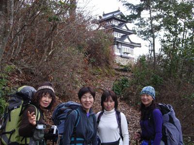 20070117-kojyouzan001.jpg