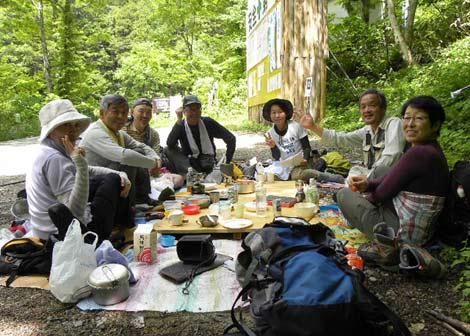 20120624-migimata-14-lanchi.jpg