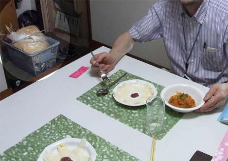 20120704-madake-00.jpg