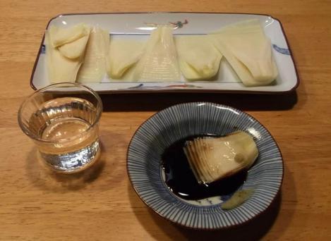 20120704-madake-himekawa00.jpg