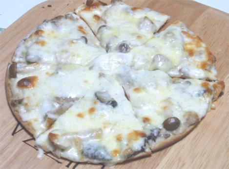 20120712-pizza01.jpg