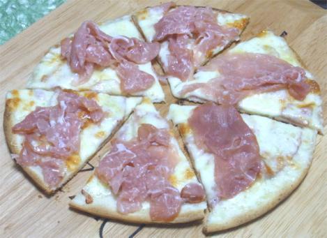 20120712-pizza02.jpg