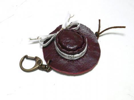 20120715-hat02-1.jpg