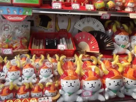20120910-hikone01-2.jpg
