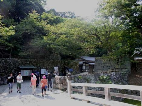 20120910-hikone01.jpg