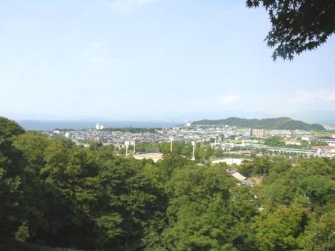 20120910-hikone11-honmarute.jpg