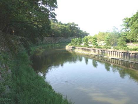 20120910-hikone17-kuromonba.jpg