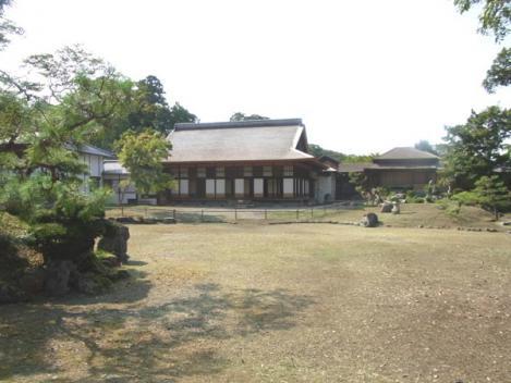 20120910-hikone18-rakurakue.jpg