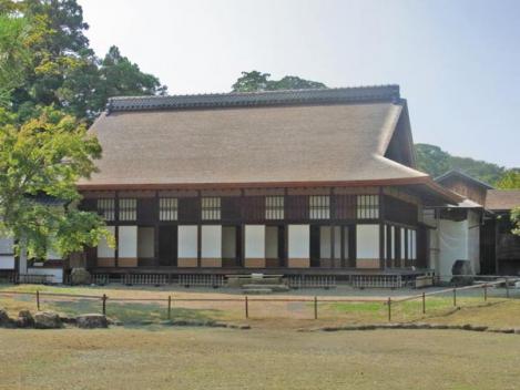 20120910-hikone19-rakurakue.jpg