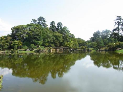 20120910-hikone21-genkyuen02.jpg