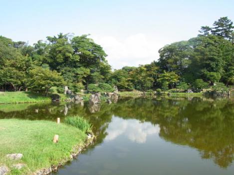20120910-hikone22-genkyuen03.jpg