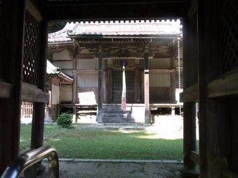 20120910-kojinyama-02-2.jpg