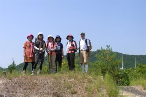 20120910-kojinyama-kinen02-.jpg
