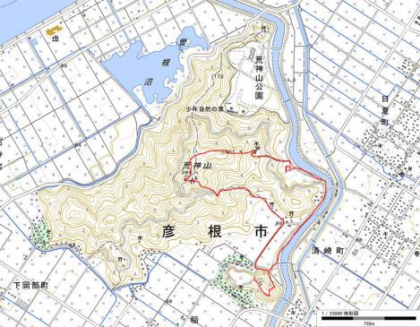 20120913-kojinyamamap.jpg