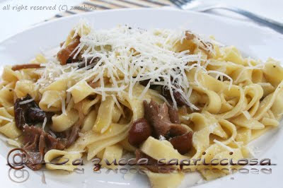 Tagliatelle-di-pasta-fresca.jpg