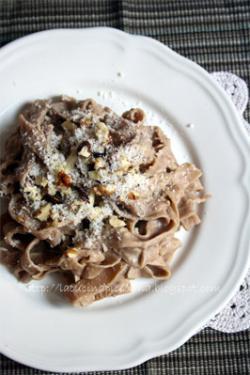 Tagliatelle-di-pasta-fresca03.jpg