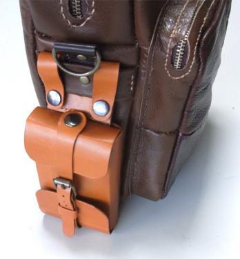 newbag-kinou01.jpg