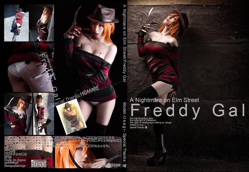 FREDDY1.jpg