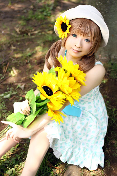 aIMG_8970.jpg