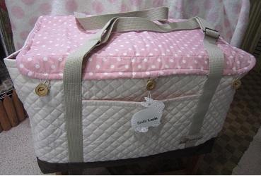 carrybag01.jpg