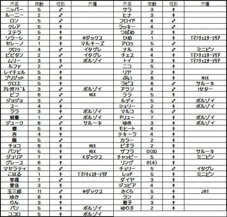 Ashigara_4th.jpg