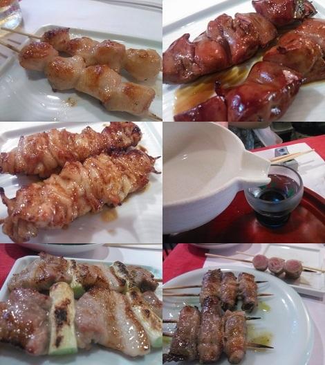hikoza_20120620222907.jpg