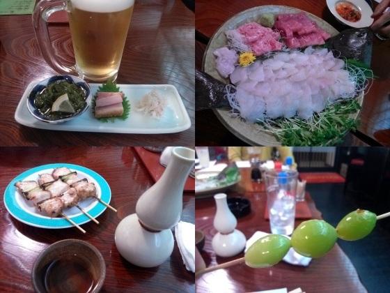 hikoza_20121126234308.jpg