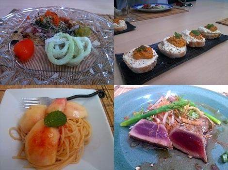lunch_20120822221331.jpg
