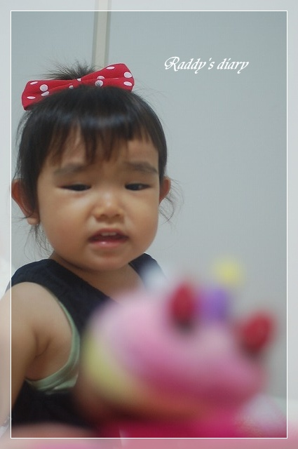 DSC_0006_20121104025258.jpg