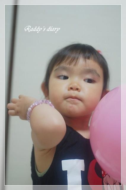 DSC_0045_20121104025257.jpg
