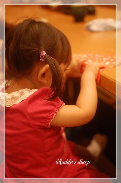 DSC_0113_20120928003454.jpg