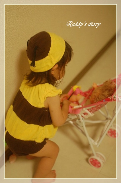 DSC_0117_20120710015348.jpg