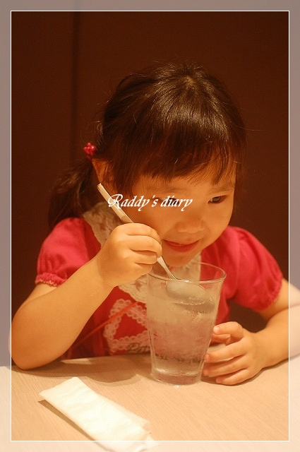 DSC_0221_20120928003653.jpg