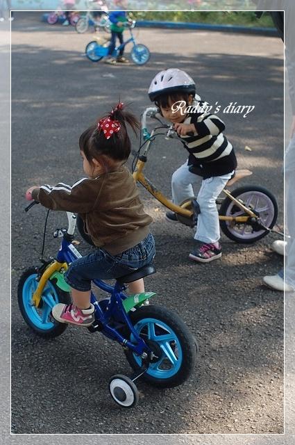 DSC_0391_20121102004342.jpg