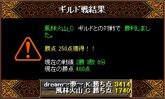 RedStone 14.12.02[03]