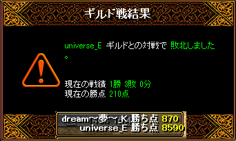 RedStone 14.12.01[02]