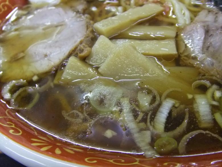 スープ005