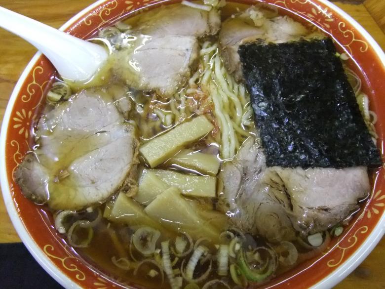 スープ003